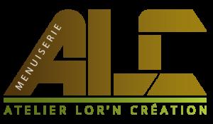 Atelier Lor'n Création